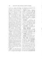giornale/RML0027234/1906/unico/00000116