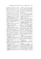 giornale/RML0027234/1906/unico/00000117