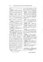 giornale/RML0027234/1906/unico/00000118