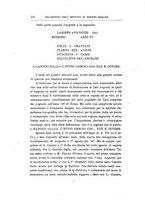 giornale/RML0027234/1906/unico/00000122
