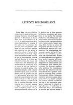 giornale/RML0027234/1906/unico/00000124