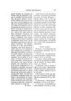 giornale/RML0027234/1906/unico/00000125