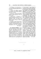 giornale/RML0027234/1906/unico/00000126