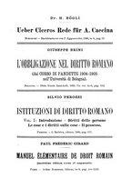 giornale/RML0027234/1906/unico/00000127