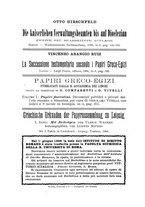 giornale/RML0027234/1906/unico/00000128