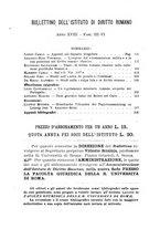 giornale/RML0027234/1906/unico/00000130
