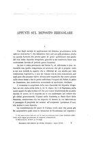 giornale/RML0027234/1906/unico/00000131