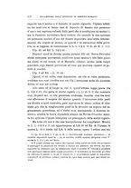 giornale/RML0027234/1906/unico/00000132