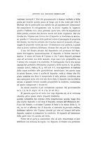 giornale/RML0027234/1906/unico/00000133