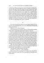 giornale/RML0027234/1906/unico/00000134