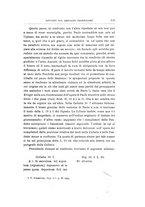 giornale/RML0027234/1906/unico/00000135