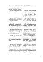 giornale/RML0027234/1906/unico/00000136