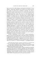 giornale/RML0027234/1906/unico/00000137