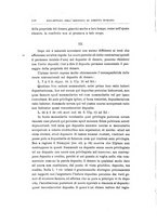 giornale/RML0027234/1906/unico/00000138