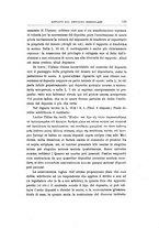 giornale/RML0027234/1906/unico/00000139
