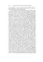giornale/RML0027234/1906/unico/00000140
