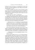 giornale/RML0027234/1906/unico/00000141