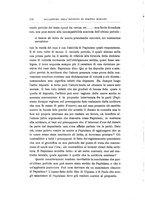 giornale/RML0027234/1906/unico/00000142