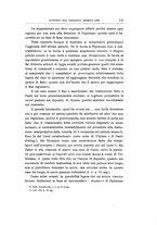 giornale/RML0027234/1906/unico/00000143