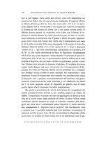 giornale/RML0027234/1906/unico/00000144