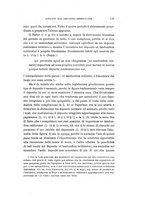 giornale/RML0027234/1906/unico/00000145