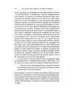 giornale/RML0027234/1906/unico/00000146