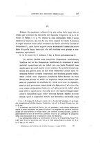 giornale/RML0027234/1906/unico/00000147
