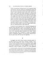 giornale/RML0027234/1906/unico/00000148