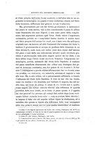giornale/RML0027234/1906/unico/00000149