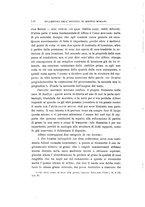 giornale/RML0027234/1906/unico/00000150