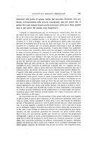 giornale/RML0027234/1906/unico/00000151