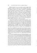 giornale/RML0027234/1906/unico/00000152