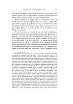 giornale/RML0027234/1906/unico/00000155