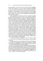 giornale/RML0027234/1906/unico/00000156