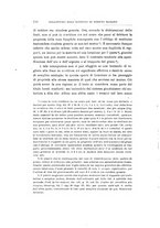 giornale/RML0027234/1906/unico/00000158
