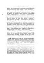 giornale/RML0027234/1906/unico/00000159