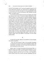 giornale/RML0027234/1906/unico/00000160
