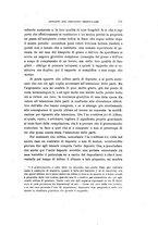 giornale/RML0027234/1906/unico/00000161