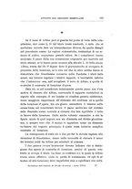 giornale/RML0027234/1906/unico/00000163