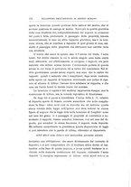 giornale/RML0027234/1906/unico/00000164