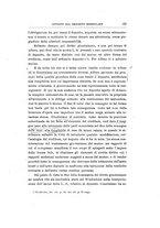 giornale/RML0027234/1906/unico/00000165