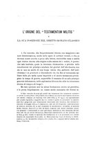 giornale/RML0027234/1906/unico/00000167
