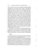 giornale/RML0027234/1906/unico/00000168