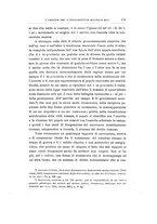 giornale/RML0027234/1906/unico/00000169
