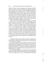 giornale/RML0027234/1906/unico/00000170