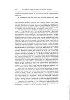 giornale/RML0027234/1906/unico/00000172
