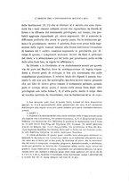 giornale/RML0027234/1906/unico/00000173
