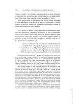 giornale/RML0027234/1906/unico/00000174