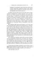 giornale/RML0027234/1906/unico/00000175