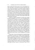 giornale/RML0027234/1906/unico/00000176